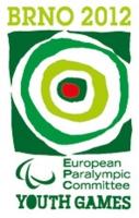 logo_brno_2012_green1000