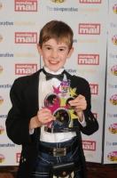 15-Gavin with award